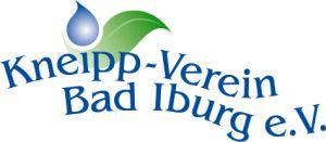 Kneipp-Verein Bad Iburg e.V.